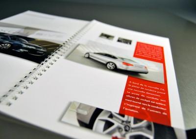 catalogue-4