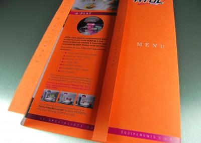 design-nantes12
