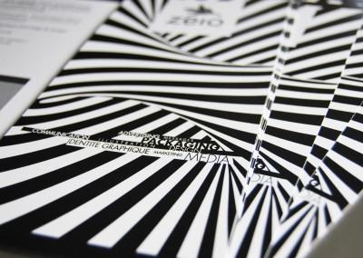 design-nantes3