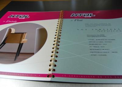 design-nantes6
