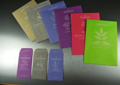 packaging-nantes11