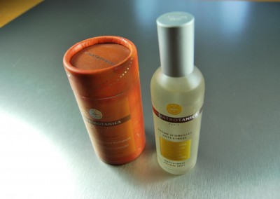 packaging-nantes12