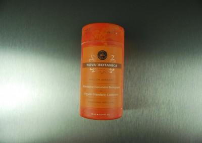 packaging-nantes13