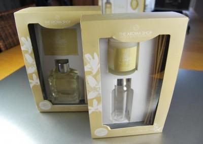 packaging-nantes2
