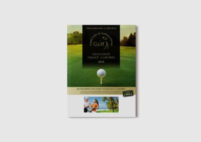 graphisme-ancenis-golf-1