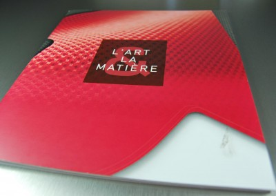 design-nantes17
