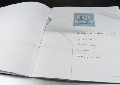 design-nantes19