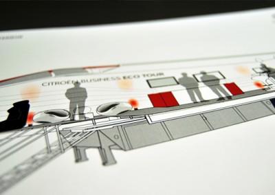 illustration-Nantes-27