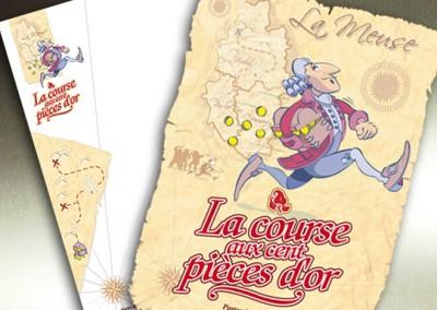 illustration-Nantes-38