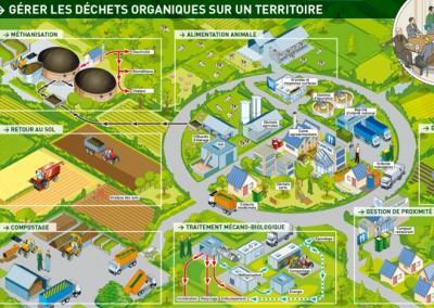 illustration-Nantes-48