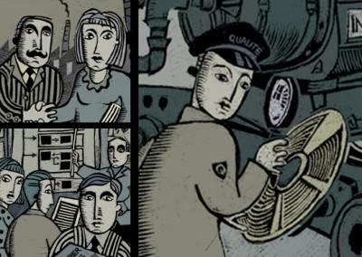 illustration-Nantes-51