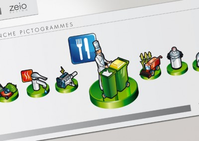 illustration-Nantes-53