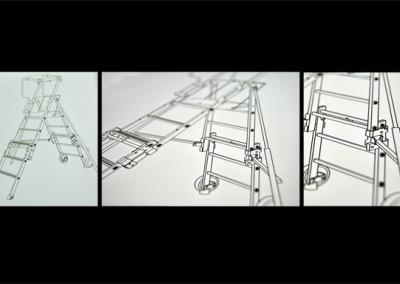 illustration-Nantes-59
