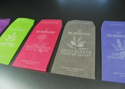 packaging-nantes10