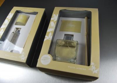 packaging-nantes3