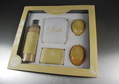 packaging-nantes4