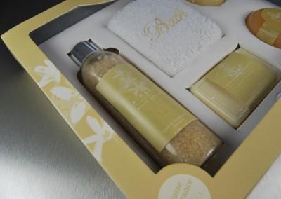 packaging-nantes5