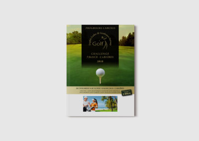 graphisme-ancenis-golf-1