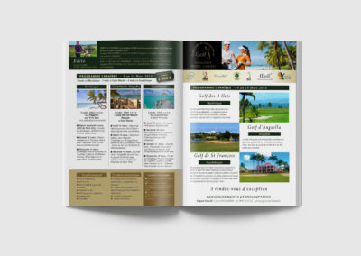 graphisme-ancenis-golf-2