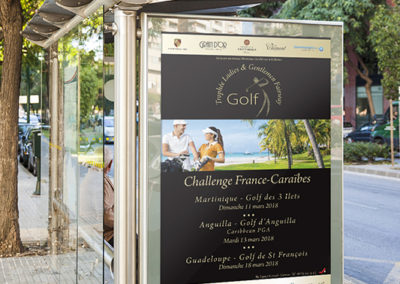 graphisme-ancenis-golf-3
